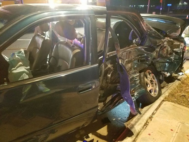 gloucester-accident-fatal-1