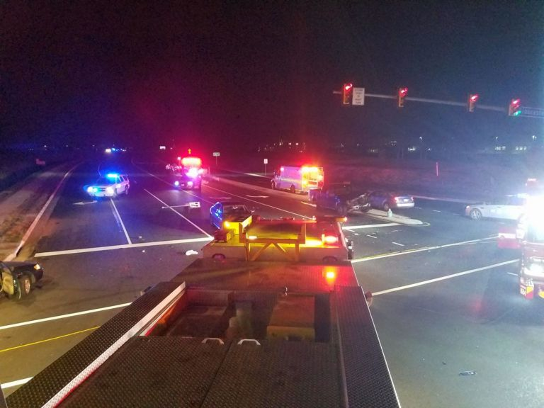 gloucester-accident-fatal-2