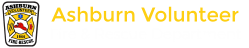 Ashburn Volunteer Fire and Rescue Department Logo
