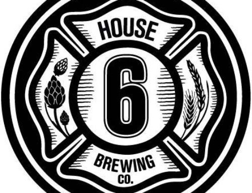 """Stop by House 6 Brewing Co. to celebrate the release of their """"Anne Marie"""" Irish Red Ale"""